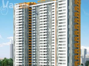 продажадвухкомнатной квартиры на улице Канатная улица